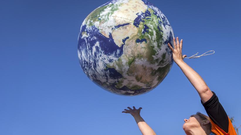 TTIP: Warnung vor einem transatlantischen Markt ohne Staat