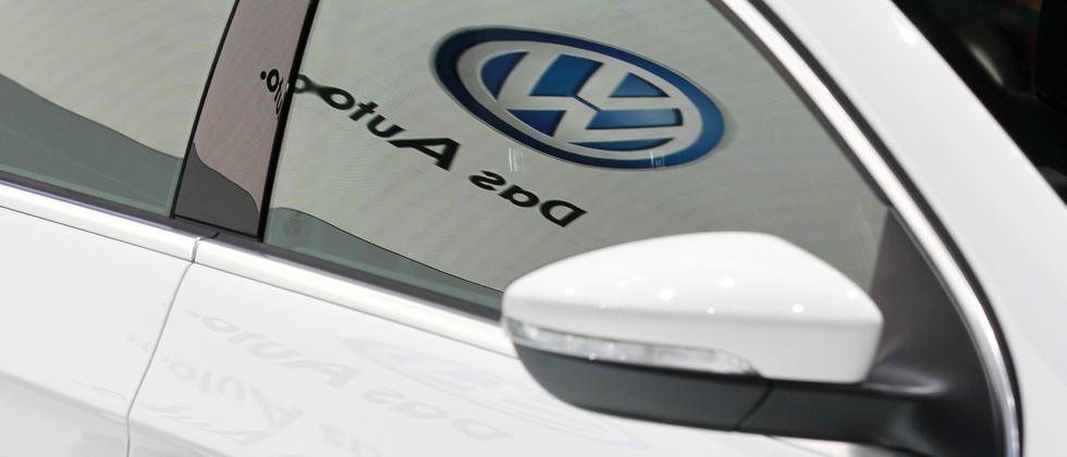 Die Vorschläge von VW zur Reparatur vder 2,0-Liter-Diesel-Motoren wurde abgelehnt.