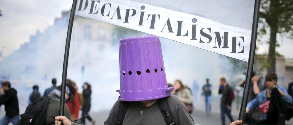 frankreich-streik-gewerkschaft-demonstration-nantes