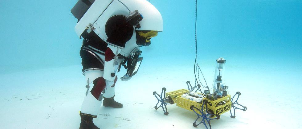 kuenstliche-intelligenz-entwicklung-software-google-roboter