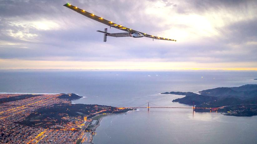 silicon-valley-investition-rueckgang-rezession-Solar Impulse