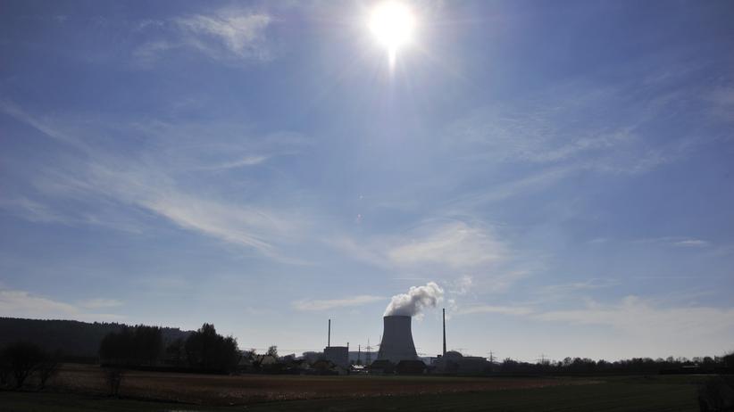 Atomausstieg: E.on bekommt keine Entschädigung für Atomausstieg