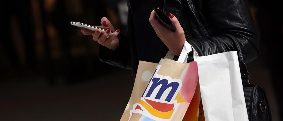 gfk, konsumklima, brexit