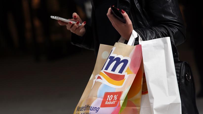 GfK: Brexit macht Verbrauchern schlechte Laune