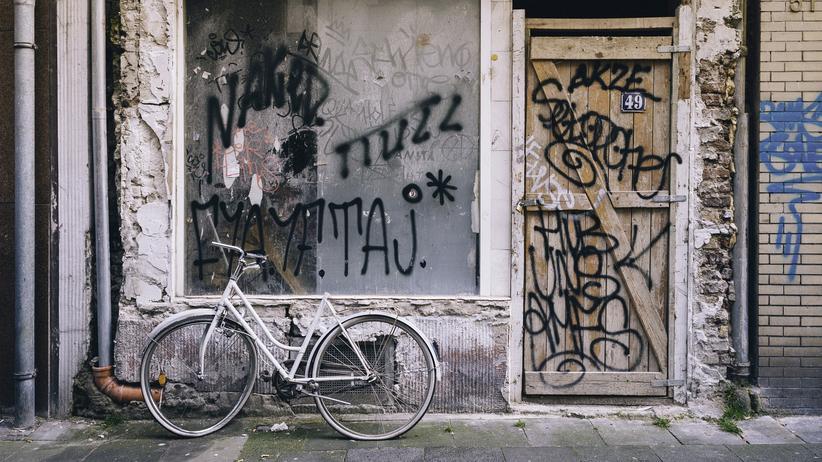 Einkommensverteilung: Wie ungerecht geht es eigentlich in Deutschland zu?