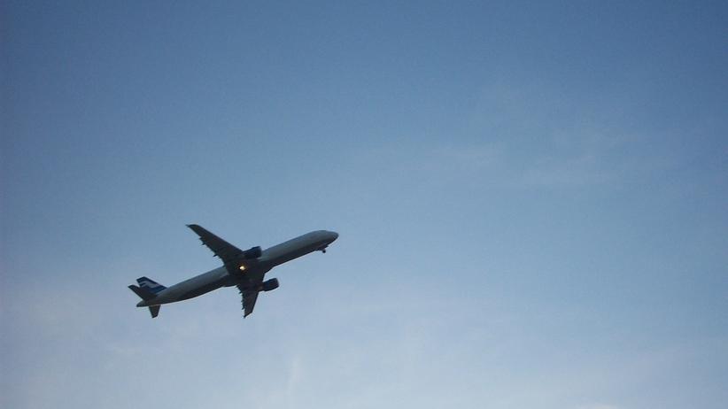 Fluggesellschaften: Tickets bei Vergleichsportalen oft teurer