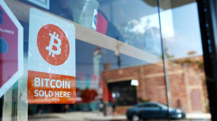 Tauschbörse Bitfinex: Hacker erbeuten Bitcoins im Millionenwert