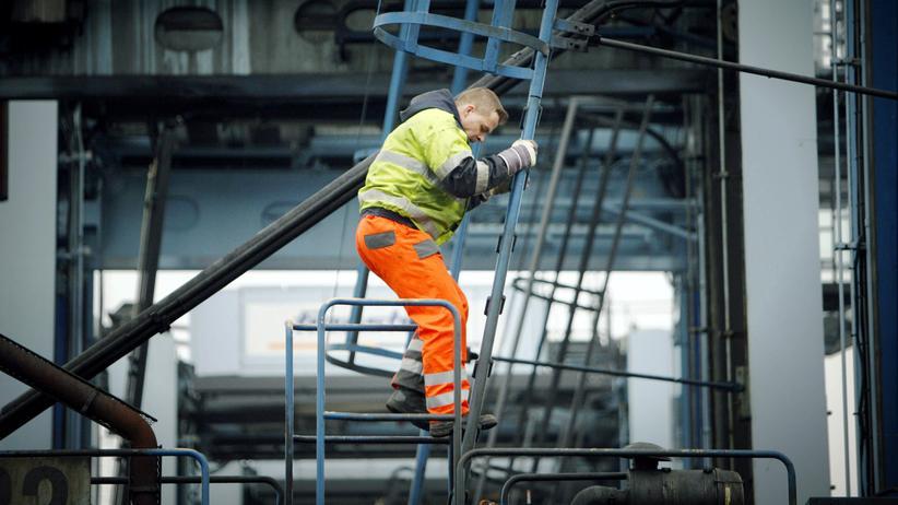 Finnland: Mehr Arbeit, weniger Geld – dafür Steuersenkungen