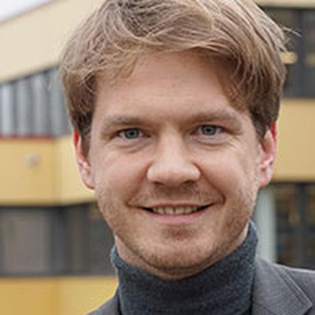 Hannes Schammann
