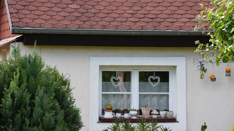 Mittelschicht: Die Lebenssituation der deutschen Mittelschicht hat sich verbessert. ©