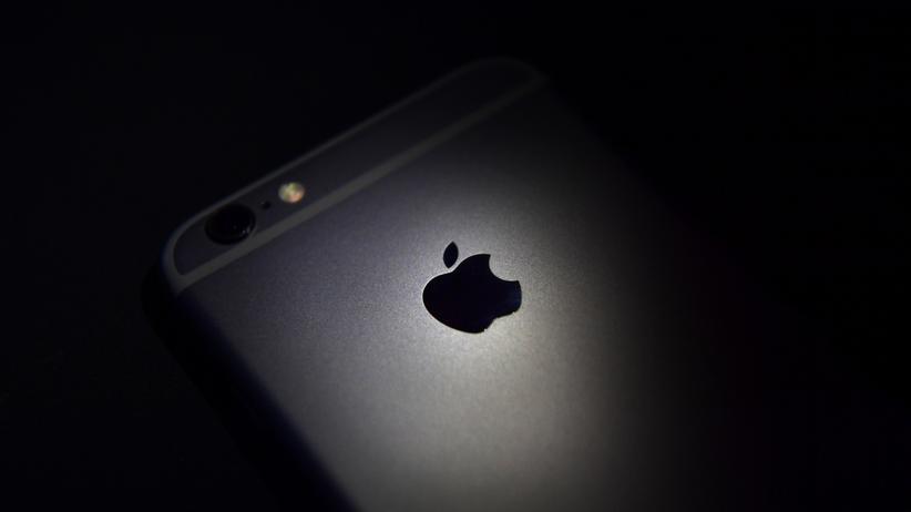 Apple: Obwohl sowohl Apple als auch Irland klagen wollen und somit nicht gewiss ist, dass der Konzern 13 Milliarden Euro Steuern nachzahlen wird, wollen auch andere EU-Ländern einen Teil des Geldes.