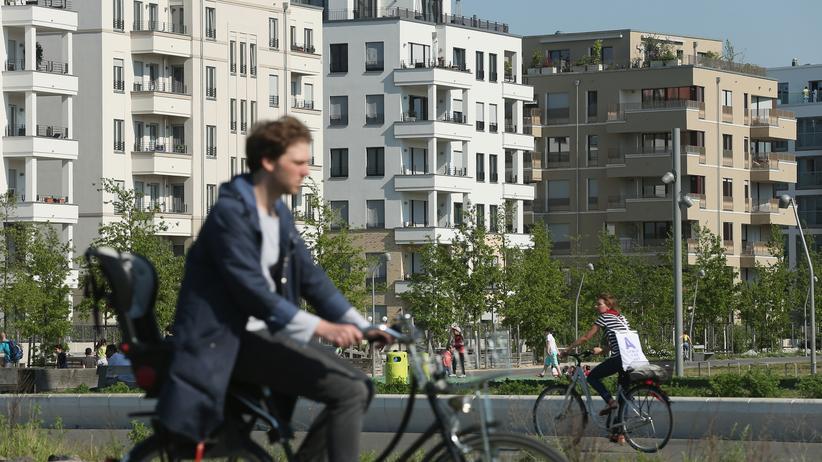 Bundesagentur: Herbstaufschwung sorgt für weniger Arbeitslose