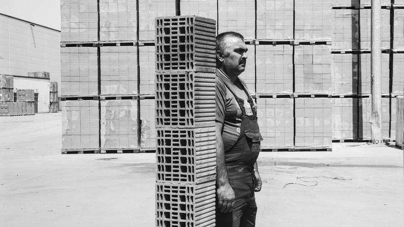 dokumentarfotografie-gabor-arion-kudasz-anthropometrie-massstab-mensch-teaser