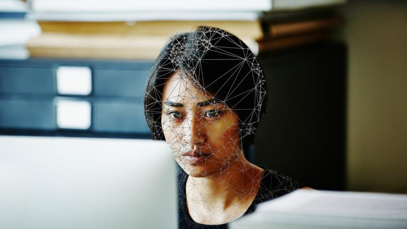 kuenstliche-intelligenz-maschinen-menschenersatz-jobs-02