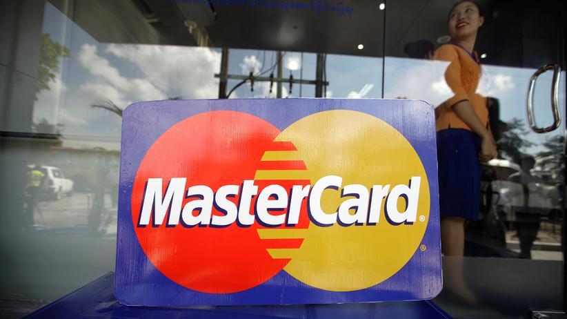 Großbritannien: Mastercard soll Schadenersatz in Milliardenhöhe bezahlen