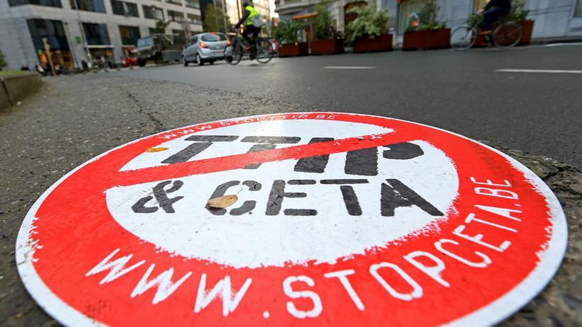 ceta, freihandelsabkommen, kanada