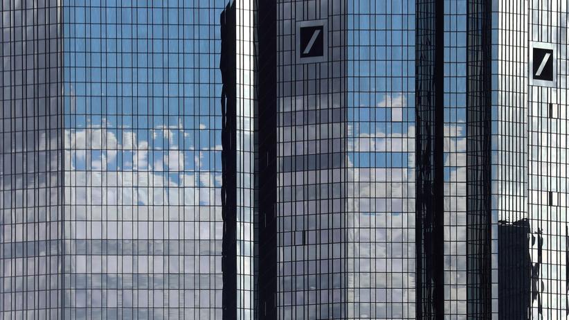 deutsche, bank, gewinn