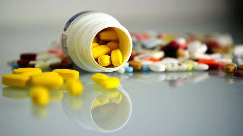 Preisbindung für Medikamente: Bittere Pille für Apotheker
