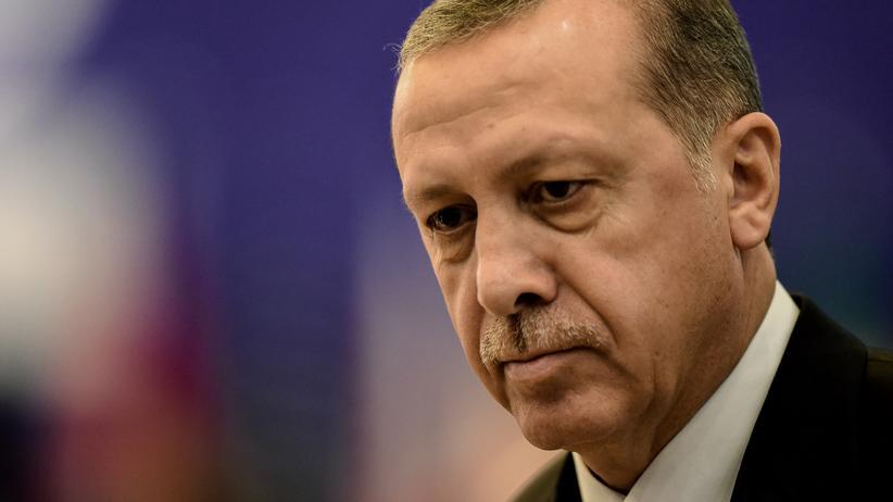 Türkei: Im toten Winkel der Diplomatie