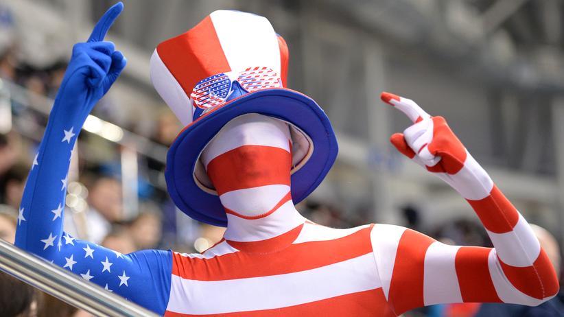 Wirtschaftskrieg: Warum gehen die USA so scharf gegen europäische Unternehmen vor?