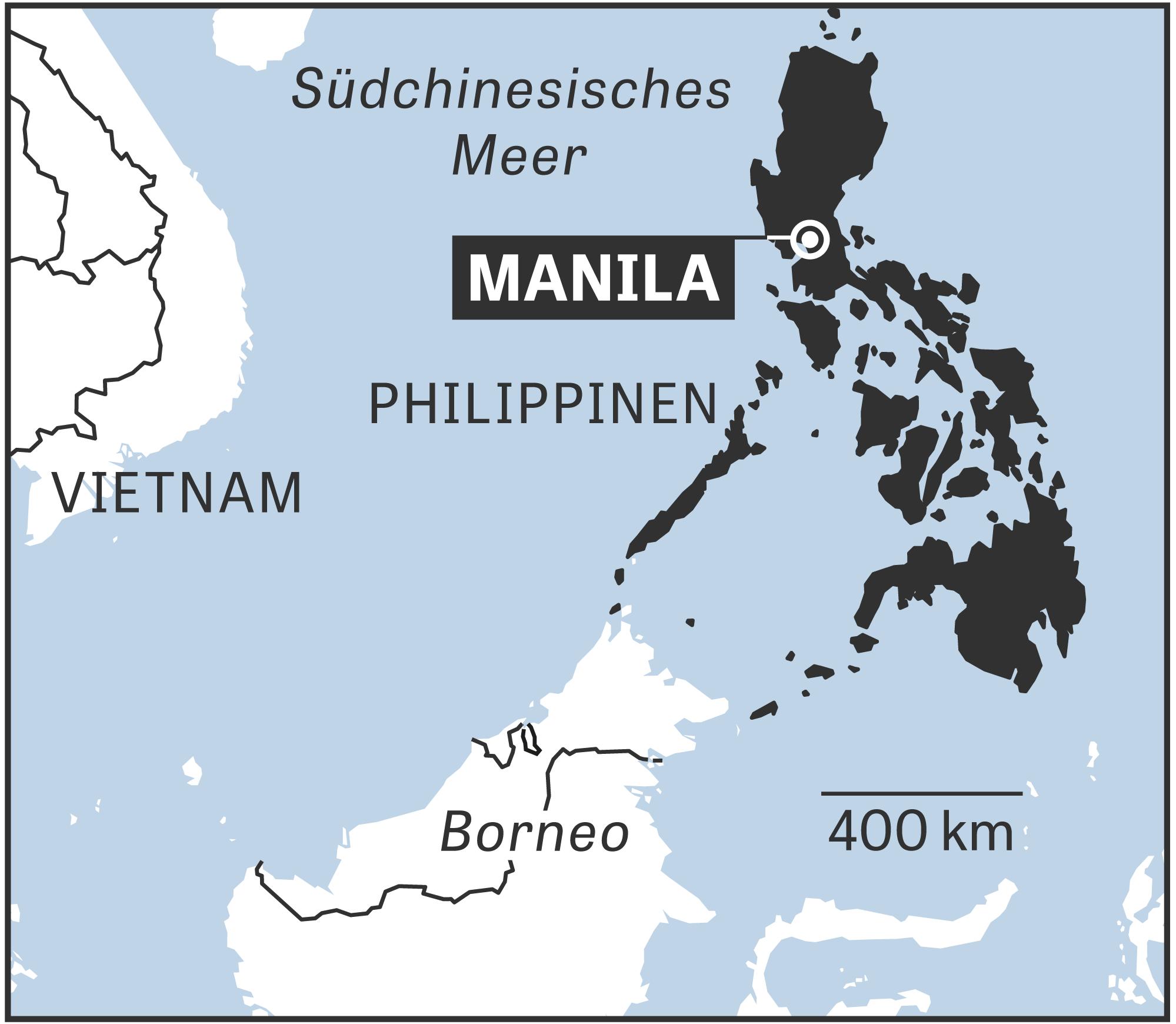 Philippinische frauen, die amerikanische männer suchen