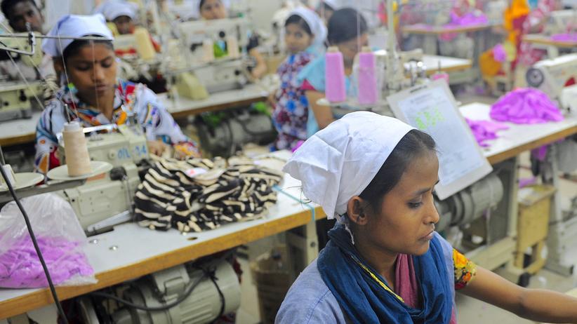 bangladesch-textilfabriken-entlassungen