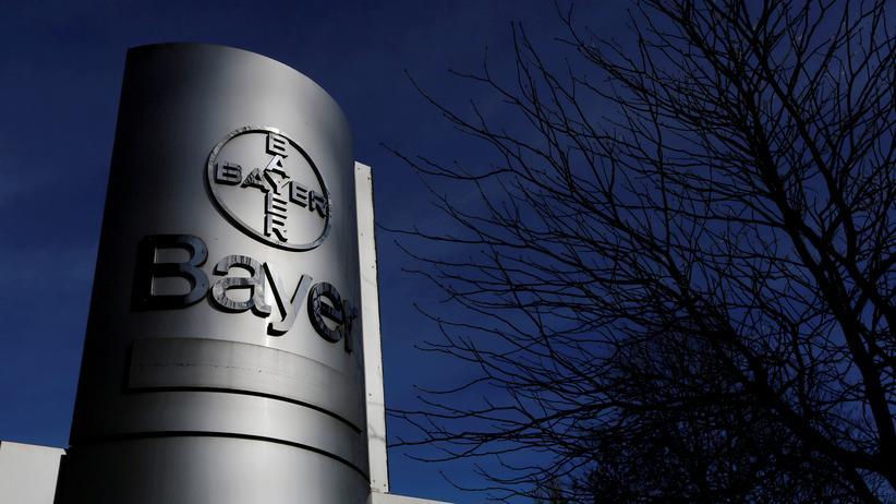 Saatguthersteller: Monsanto-Aktionäre besiegeln Übernahme durch Bayer
