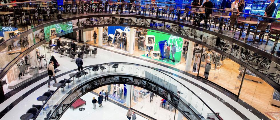 inflation-zinsen-usa-eurozone-mall-berlin