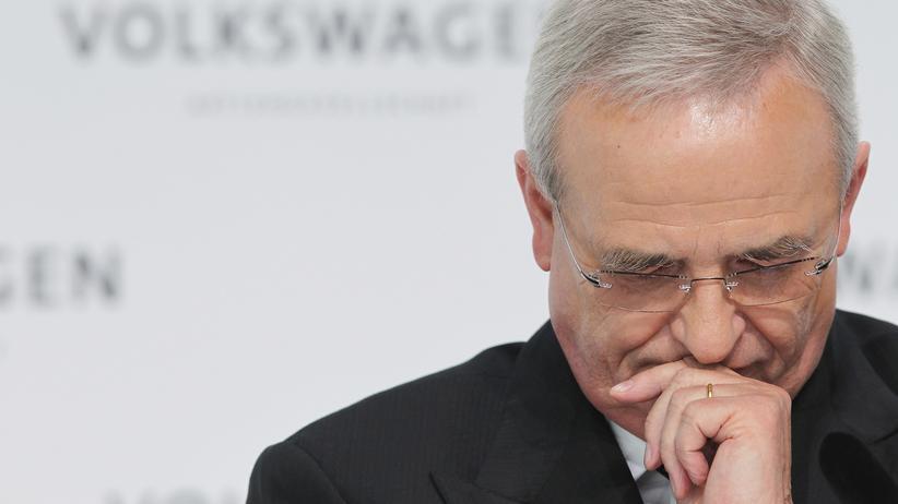 SPD: SPD will Abzugsfähigkeit von Betriebsrenten und Boni begrenzen