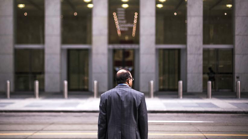 Tarifeinheitsgesetz: Gilt für Gewerkschaften das Recht des Stärkeren?