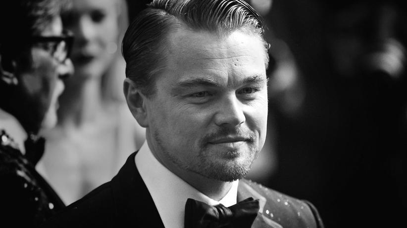 US-Wahl: Jay Gatsby hätte Clinton gewählt