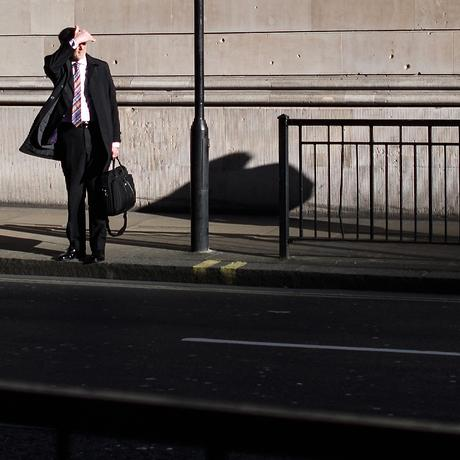 Großbritannien: Viel Spaß, Theresa May!