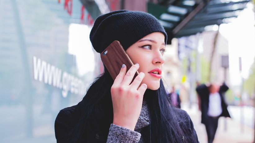 Europäischer Gerichtshof: Kundenhotlines dürfen nicht teurer sein als Festnetztelefonate