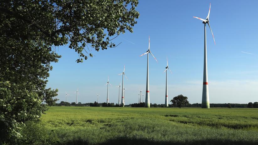 Strompreis: Alles öko, aber günstig