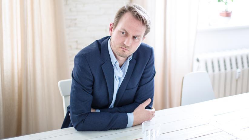 """Airbnb: """"Der typische Gastgeber verdient 1.500 Euro im Jahr"""""""