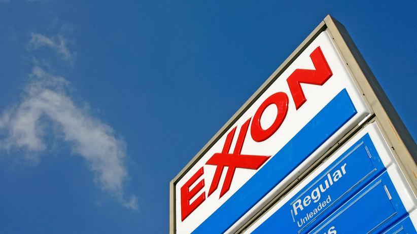 USA: Exxon bekommt keine Ausnahme von Russland-Sanktionen