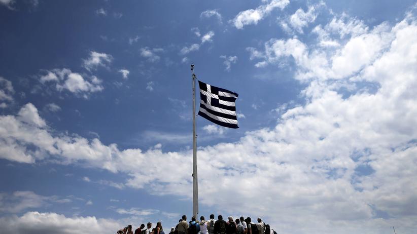 Europäische Union: Griechenland erhält weitere Hilfen