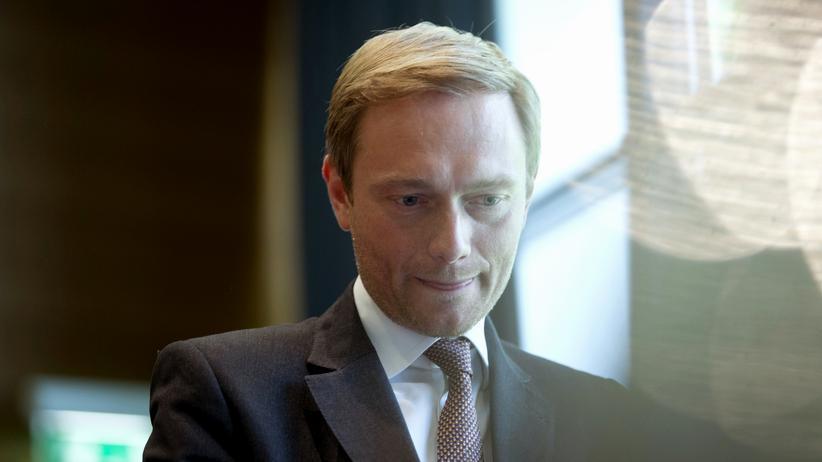 Stromsteuer: Wem will die FDP helfen?
