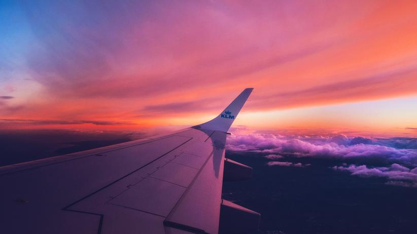 EuGH-Urteil: Airlines müssen Nebenkosten aufschlüsseln
