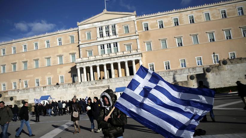 griechenland-krise-deutschland