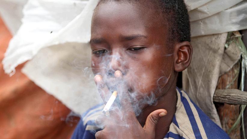 tabakindustrie-kundengewinnung-afrika-kinder
