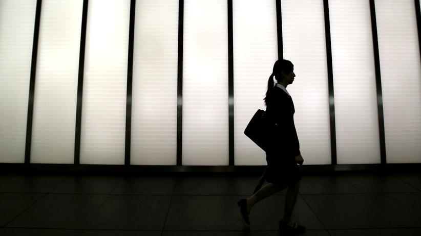 Arbeitsmarkt: Jede dritte Stelle wird über Kontakte vergeben