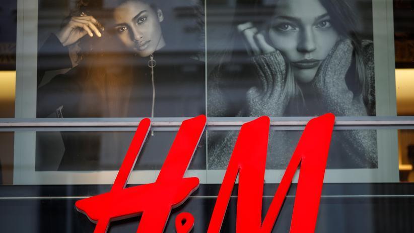 H&M: Keine Lust mehr auf Billigheimer