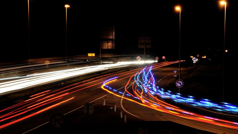 Automobilindustrie: Fahren wir bald iCar?