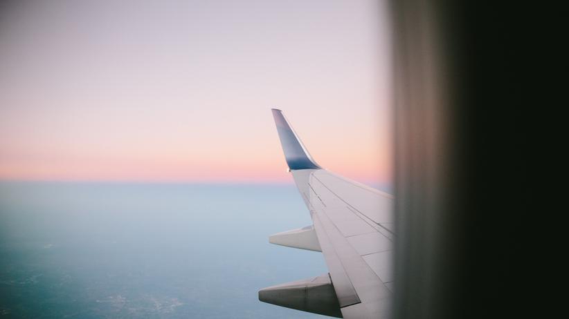 Europäischer Gerichtshof: Kein Recht auf Extraentschädigung für Umsteigeflüge