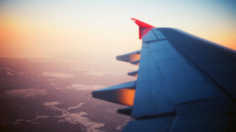 Flugtickets: Fliegen ist so billig wie nie zuvor