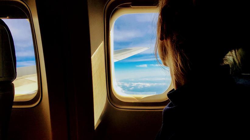 Bundesgerichtshof: Um keine Entschädigung zahlen zu müssen, kann es für Airlines nicht ausreichen, einen zeitnahen Ersatzflug anzubieten. Dieser Flug muss auch pünktlich ankommen.