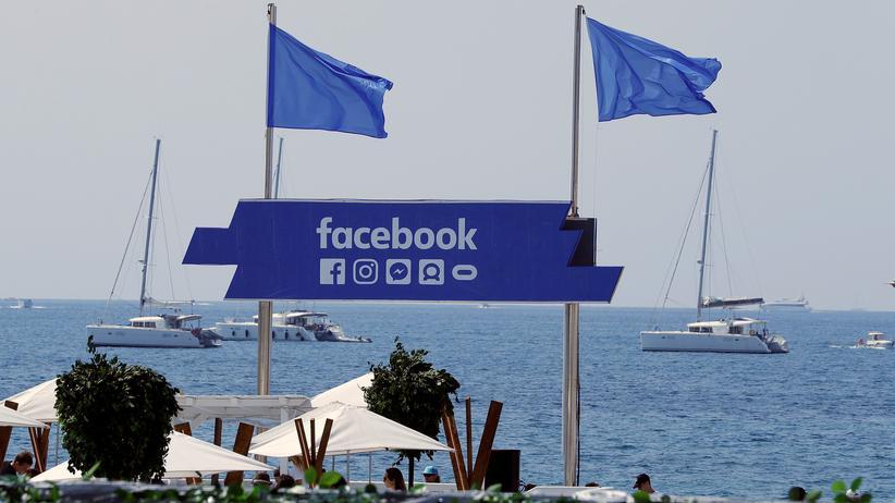 Facebook, Google und Twitter: Die Demokratie nicht Facebook überlassen