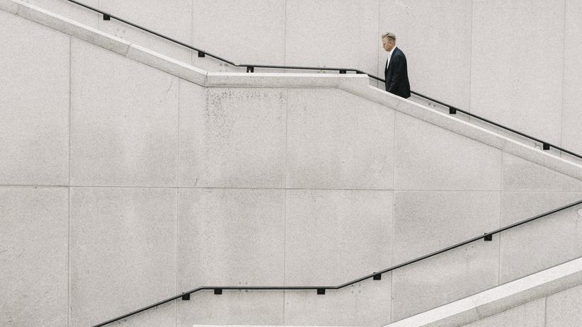 Flexible Arbeitszeiten: Die 40-Stunden-Woche als Normarbeitszeit? Die meisten Beschäftigten würden gern weniger arbeiten, die Arbeitgeber die Ruhezeiten lockern.