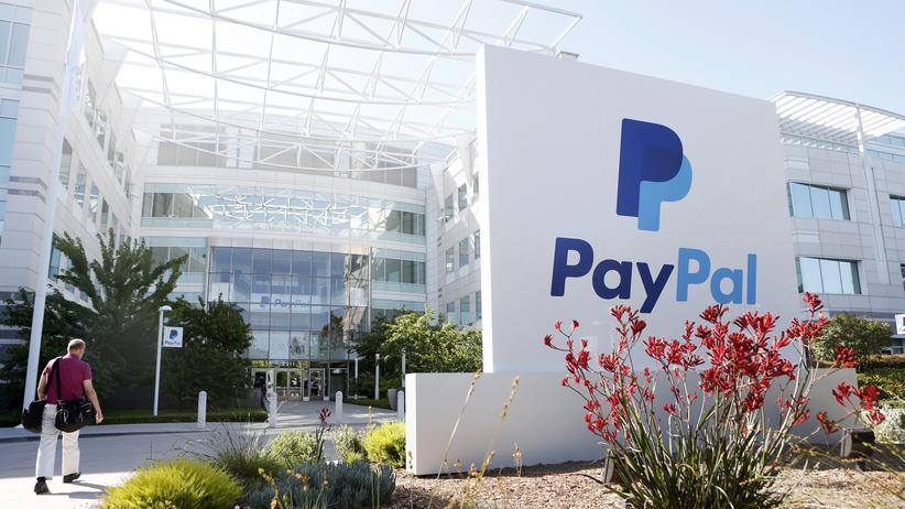 Online-Bezahlsysteme: Der Ärger mit dem Kleingedruckten